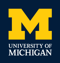 cropped-logo-umich@2x.png