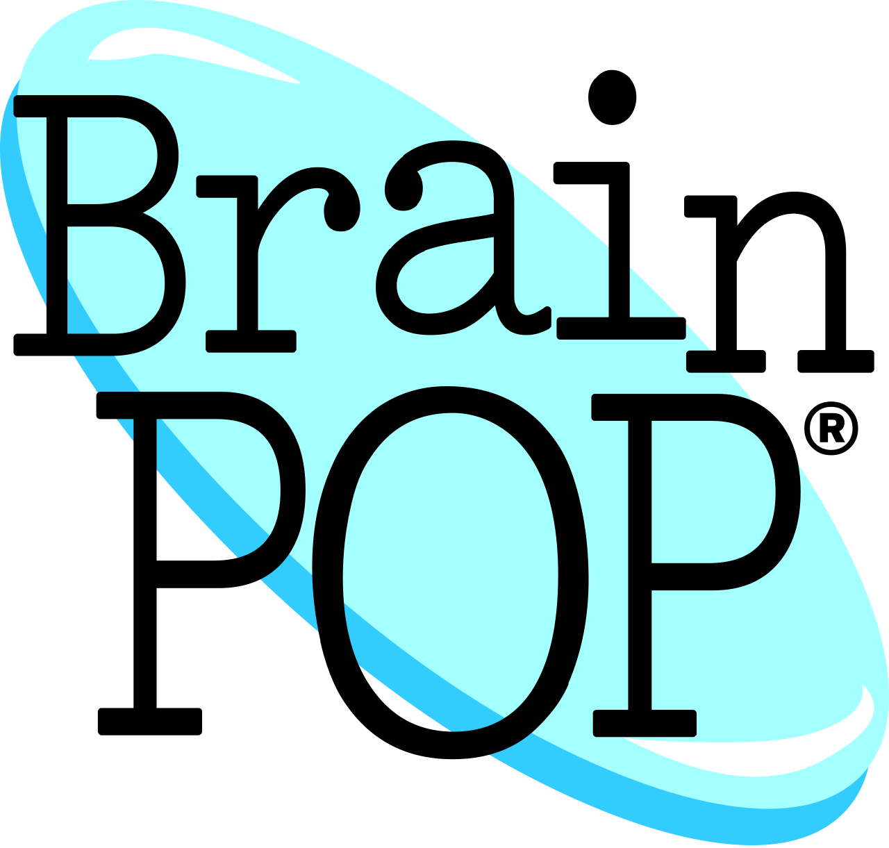 logo-brainpop@2x