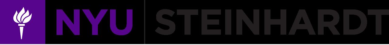 logo-nyu@2x