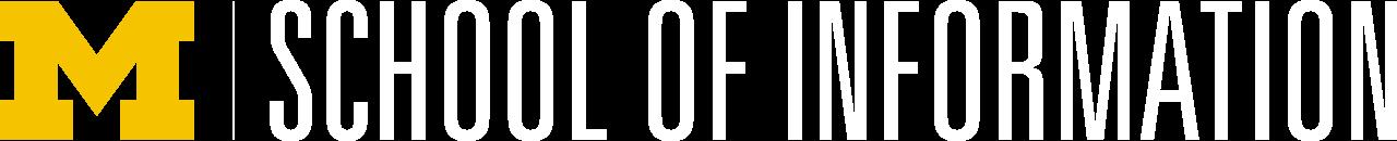 logo-soi-horizontal@2x